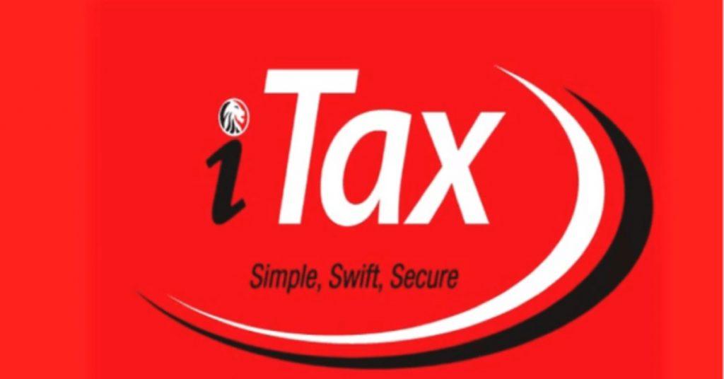AAR Insurance Kenya Ltd Kra Pin