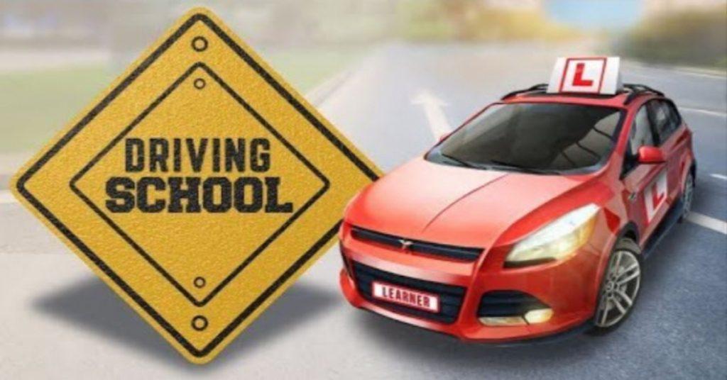 List of Ntsa Accredited Driving Schools Nairobi County