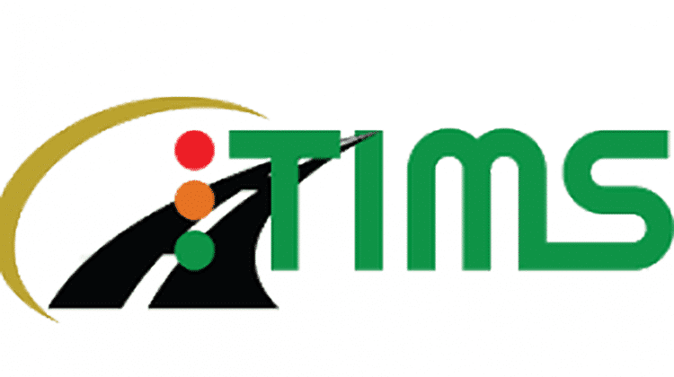 Register Company On TIMS