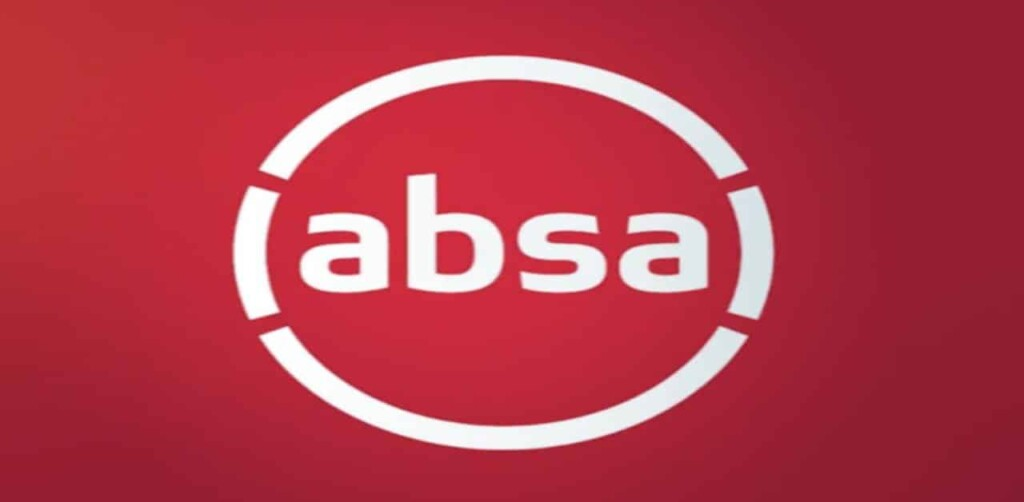 Absa Branch Codes in Kenya