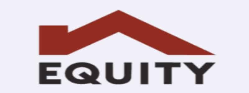How To Get Equity Bank Statement