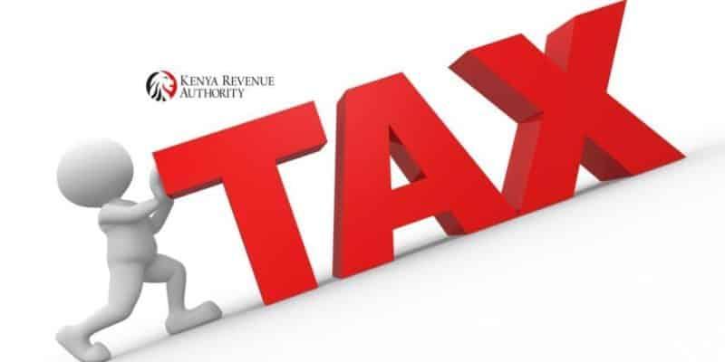 How To Calculate VAT in Kenya