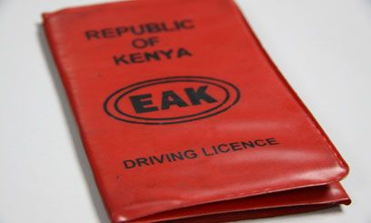 Ntsa New Driving License Deadline