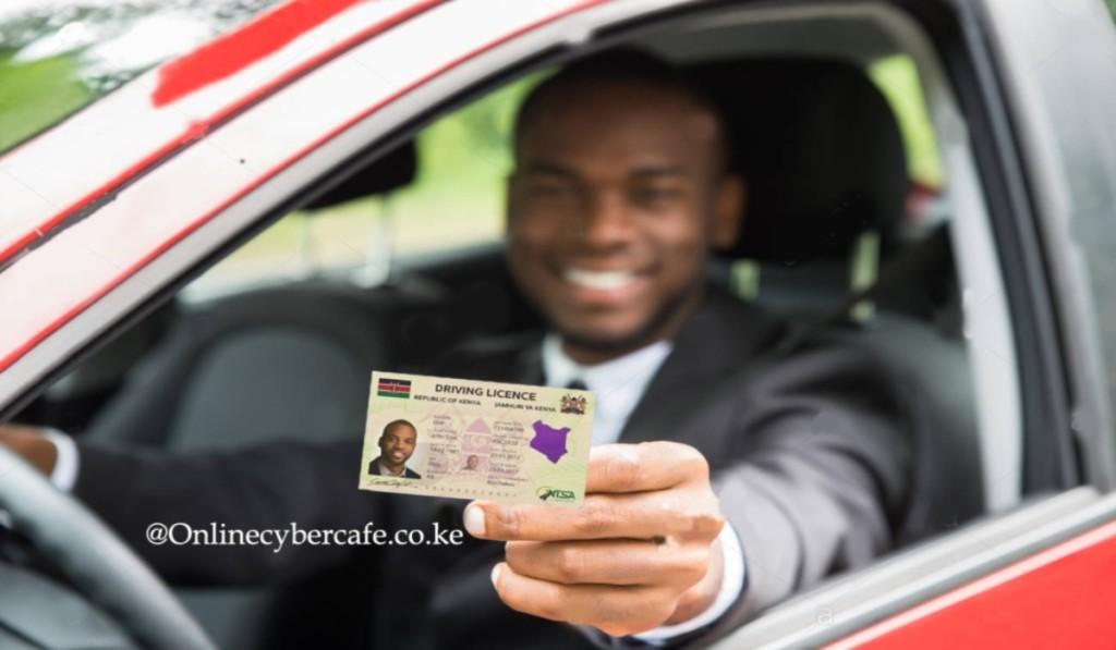 Is My License Valid?