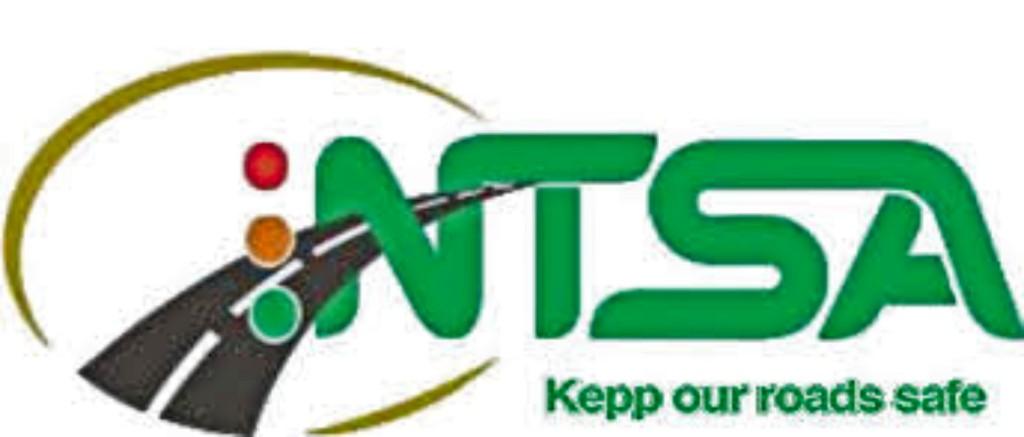 How to login to NTSA TIMS Portal