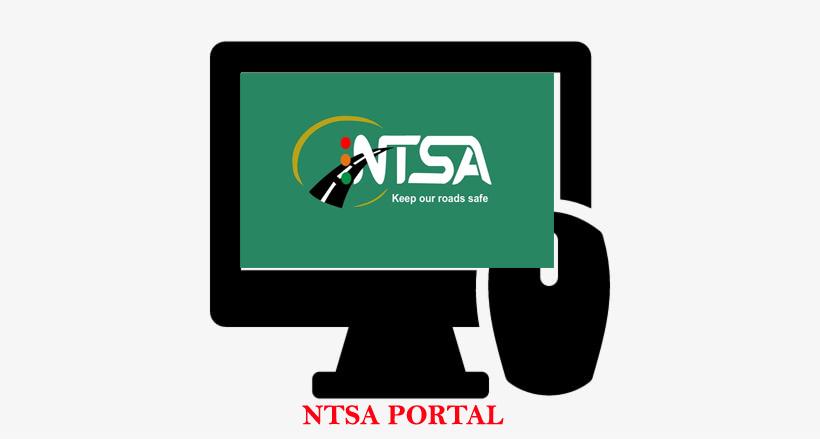 Ntsa Tims Self Portal
